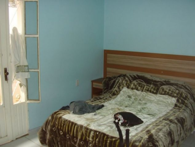 Casa 3 Dorm, Bom Jesus, Porto Alegre (76359) - Foto 8