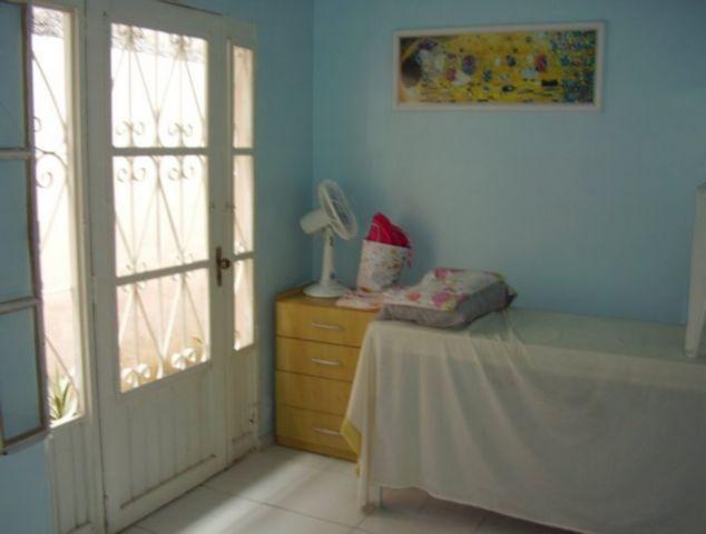 Casa 3 Dorm, Bom Jesus, Porto Alegre (76359) - Foto 9