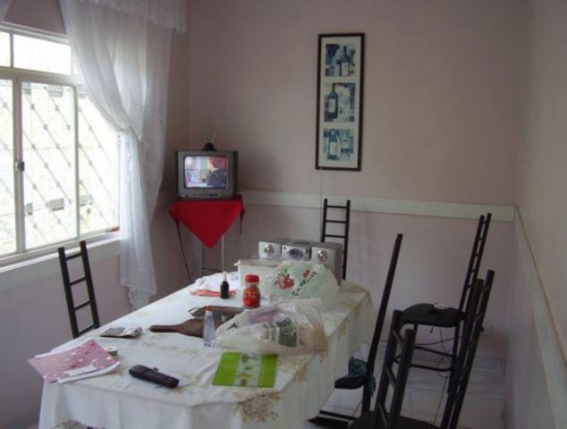 Casa 3 Dorm, Bom Jesus, Porto Alegre (76359) - Foto 10