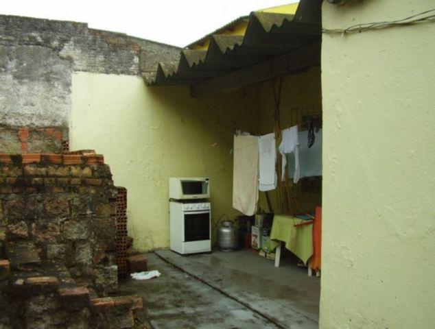 Casa 3 Dorm, Bom Jesus, Porto Alegre (76359) - Foto 16
