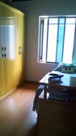 Ducati Imóveis - Casa 3 Dorm, Jardim Itu Sabará - Foto 15