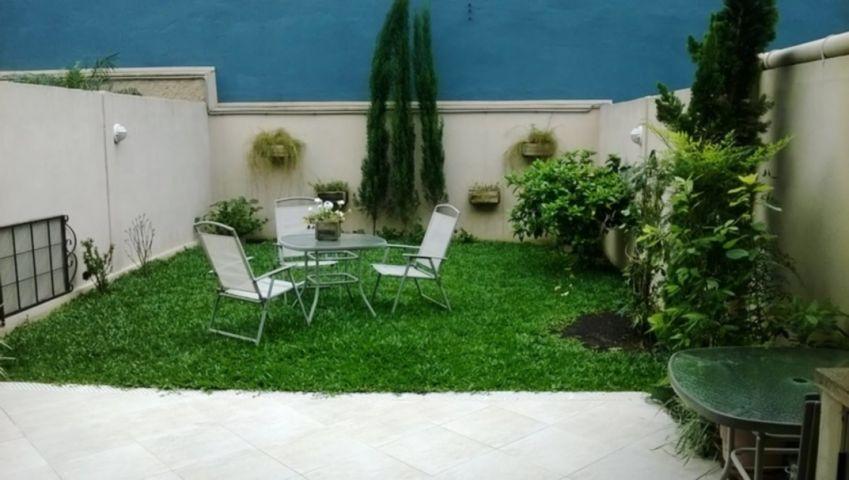 Ducati Imóveis - Casa 3 Dorm, Jardim Itu Sabará - Foto 23