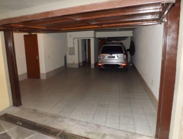 Casa 4 Dorm, Vila Conceição, Porto Alegre (76471) - Foto 2