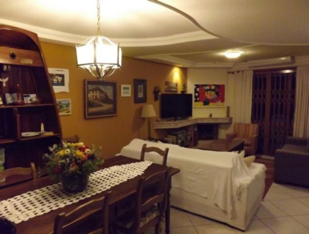 Casa 4 Dorm, Vila Conceição, Porto Alegre (76471) - Foto 5