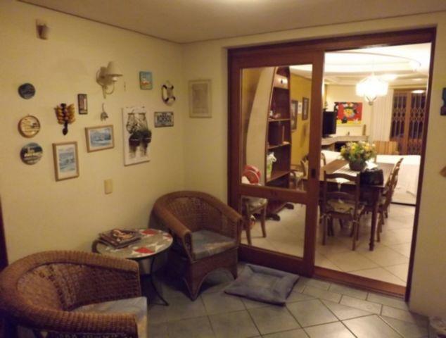 Casa 4 Dorm, Vila Conceição, Porto Alegre (76471) - Foto 6