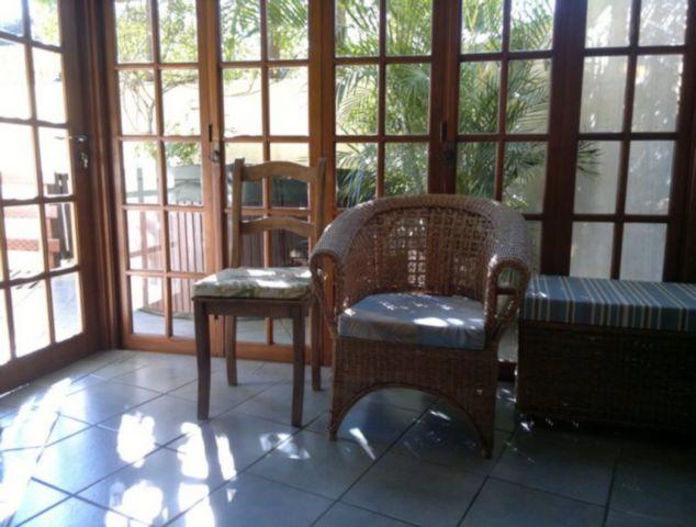 Casa 4 Dorm, Vila Conceição, Porto Alegre (76471) - Foto 7