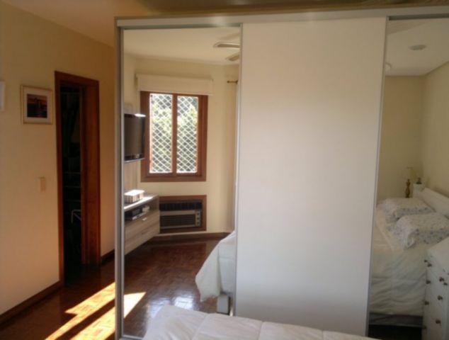 Casa 4 Dorm, Vila Conceição, Porto Alegre (76471) - Foto 11