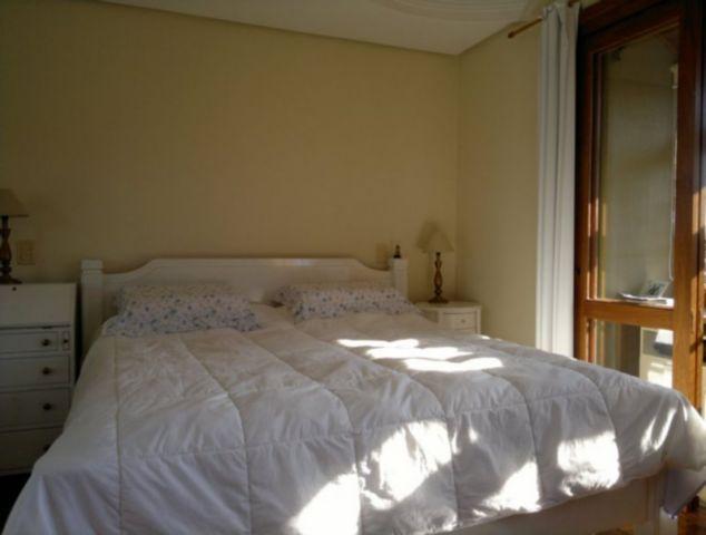Casa 4 Dorm, Vila Conceição, Porto Alegre (76471) - Foto 12