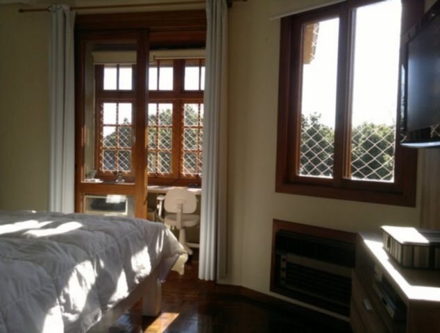 Casa 4 Dorm, Vila Conceição, Porto Alegre (76471) - Foto 13
