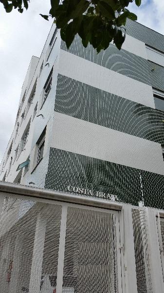Costa Brava - Apto 2 Dorm, Menino Deus, Porto Alegre (76483) - Foto 2