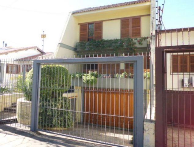 Casa 4 Dorm, Chácara das Pedras, Porto Alegre (76515) - Foto 3