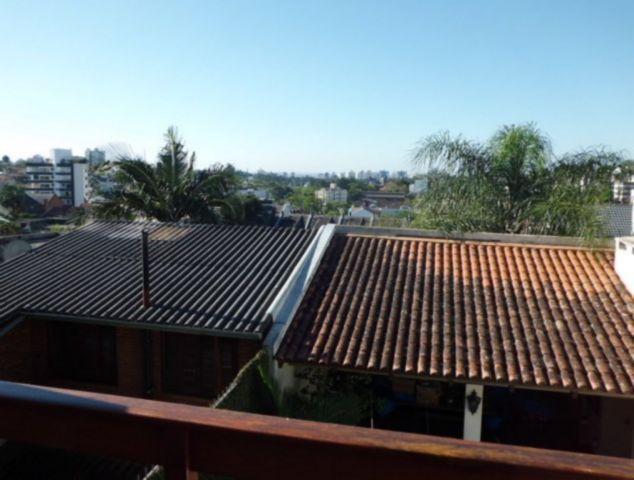 Casa 4 Dorm, Chácara das Pedras, Porto Alegre (76515) - Foto 13