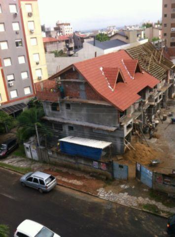 Casa 3 Dorm, Jardim Itu Sabará, Porto Alegre (76522) - Foto 4