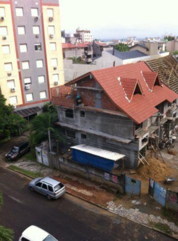Casa 3 Dorm, Jardim Itu Sabará, Porto Alegre (76522) - Foto 6