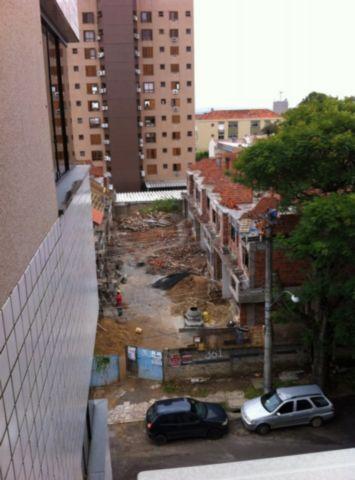 Casa 3 Dorm, Jardim Itu Sabará, Porto Alegre (76522) - Foto 7