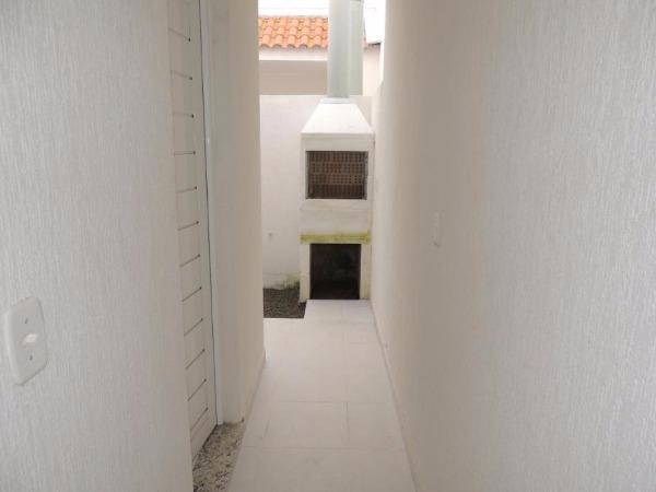 Casa 3 Dorm, Jardim Itu Sabará, Porto Alegre (76522) - Foto 9
