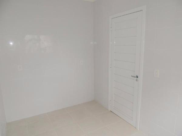 Casa 3 Dorm, Jardim Itu Sabará, Porto Alegre (76522) - Foto 11