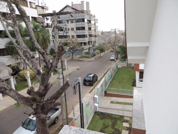 Casa 3 Dorm, Jardim Itu Sabará, Porto Alegre (76522) - Foto 24