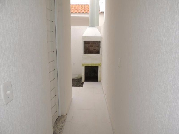 Ducati Imóveis - Casa 3 Dorm, Jardim Itu Sabará - Foto 5