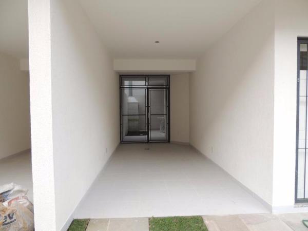 Ducati Imóveis - Casa 3 Dorm, Jardim Itu Sabará - Foto 33