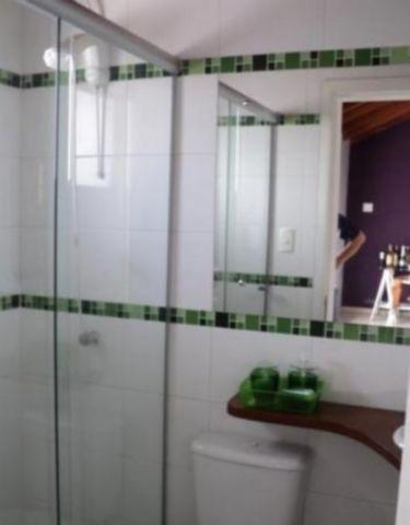 Parque Iguaçu - Casa 4 Dorm, Sarandi, Porto Alegre (76557) - Foto 14