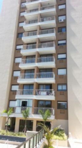 Plenno Home Living - Apto 3 Dorm, Passo da Areia, Porto Alegre (76565)