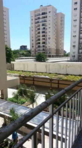 Plenno Home Living - Apto 3 Dorm, Passo da Areia, Porto Alegre (76565) - Foto 5