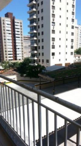 Plenno Home Living - Apto 3 Dorm, Passo da Areia, Porto Alegre (76565) - Foto 6