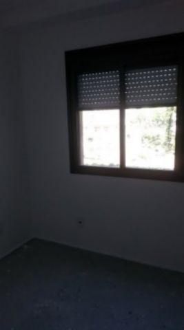 Plenno Home Living - Apto 3 Dorm, Passo da Areia, Porto Alegre (76565) - Foto 7