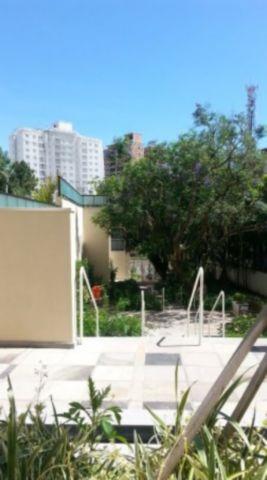 Plenno Home Living - Apto 3 Dorm, Passo da Areia, Porto Alegre (76565) - Foto 18