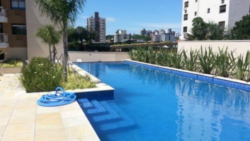 Plenno Home Living - Apto 3 Dorm, Passo da Areia, Porto Alegre (76565) - Foto 20