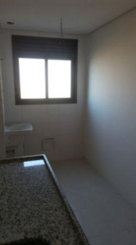 Plenno Home Living - Apto 3 Dorm, Passo da Areia, Porto Alegre (76565) - Foto 23