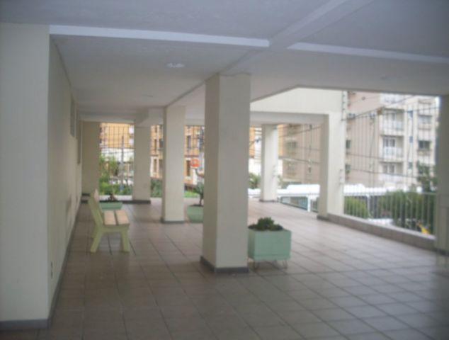 Apto 2 Dorm, Boa Vista, Porto Alegre (76570) - Foto 3