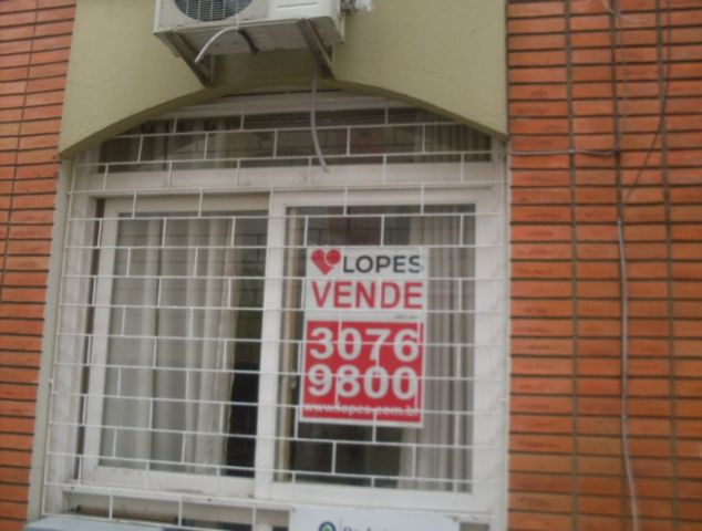 Apto 2 Dorm, Boa Vista, Porto Alegre (76570) - Foto 8
