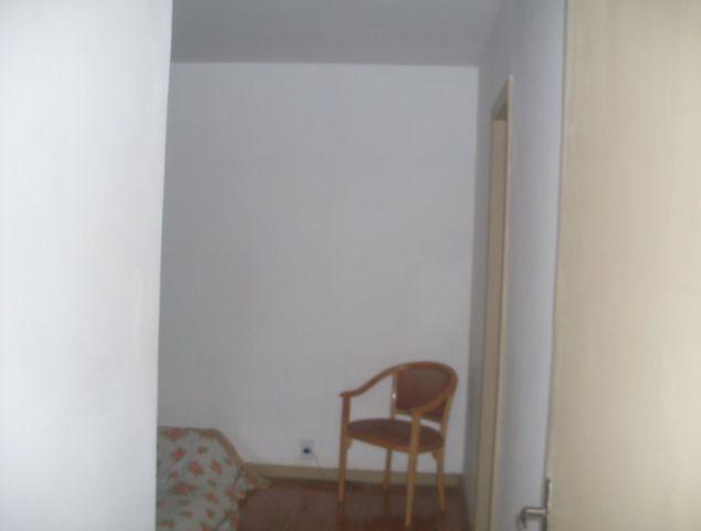 Apto 2 Dorm, Boa Vista, Porto Alegre (76570) - Foto 11