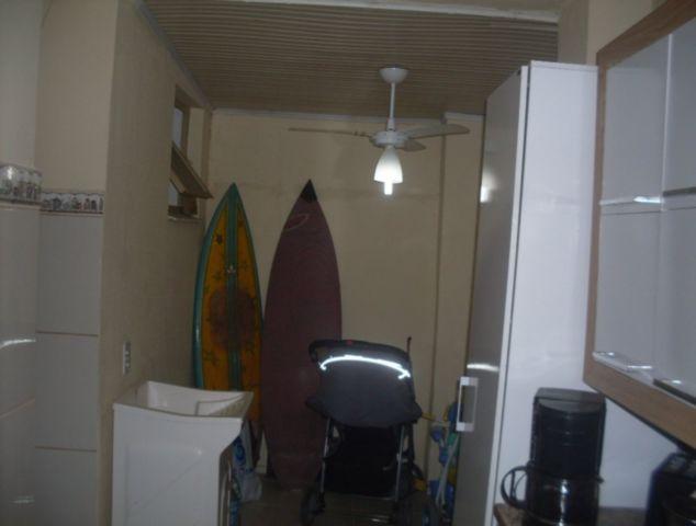 Apto 2 Dorm, Boa Vista, Porto Alegre (76570) - Foto 12