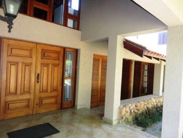 Ducati Imóveis - Casa 3 Dorm, Cavalhada (76577) - Foto 2