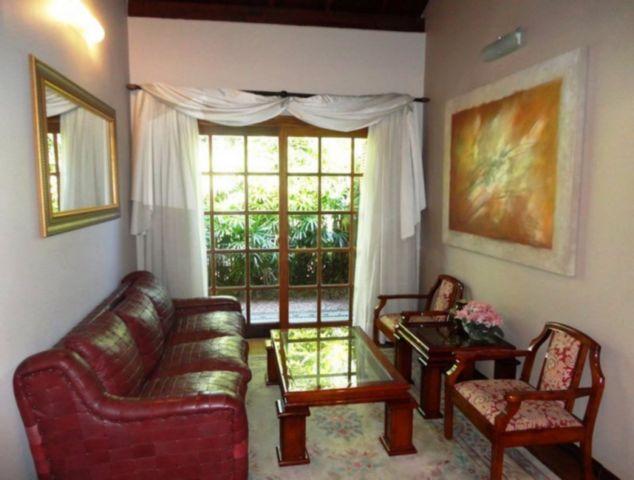 Ducati Imóveis - Casa 3 Dorm, Cavalhada (76577) - Foto 5