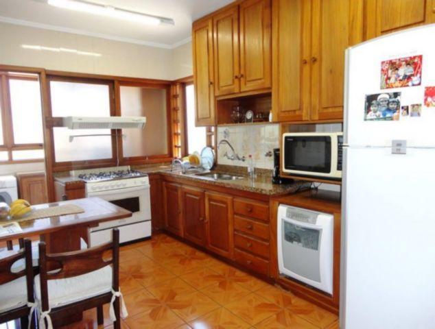 Ducati Imóveis - Casa 3 Dorm, Cavalhada (76577) - Foto 7