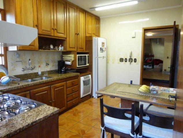 Ducati Imóveis - Casa 3 Dorm, Cavalhada (76577) - Foto 8