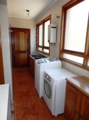 Ducati Imóveis - Casa 3 Dorm, Cavalhada (76577) - Foto 9
