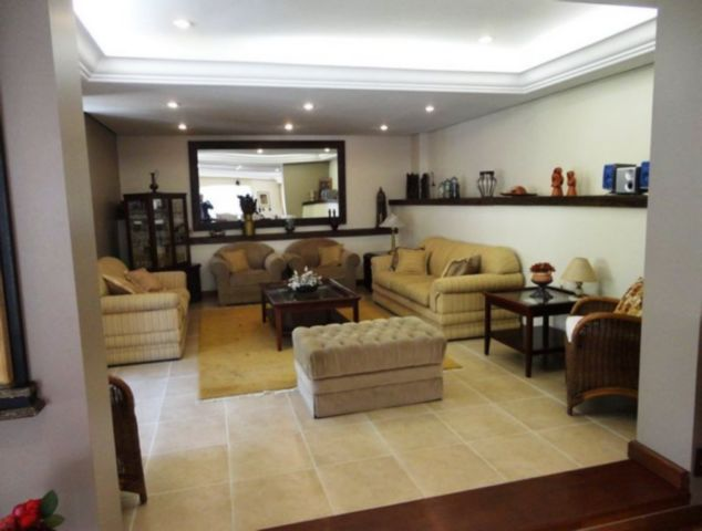 Ducati Imóveis - Casa 3 Dorm, Cavalhada (76577) - Foto 10