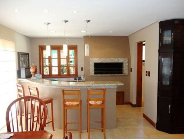 Ducati Imóveis - Casa 3 Dorm, Cavalhada (76577) - Foto 11