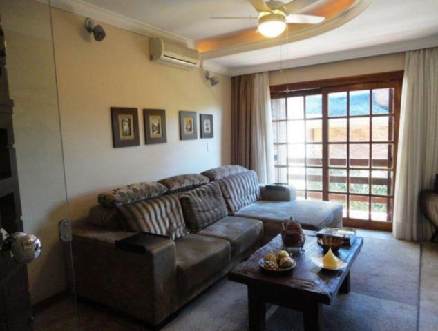Ducati Imóveis - Casa 3 Dorm, Cavalhada (76577) - Foto 13