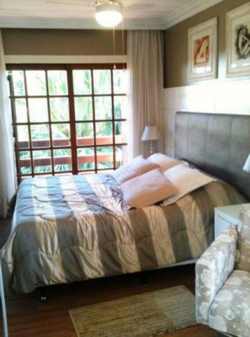 Ducati Imóveis - Casa 3 Dorm, Cavalhada (76577) - Foto 18