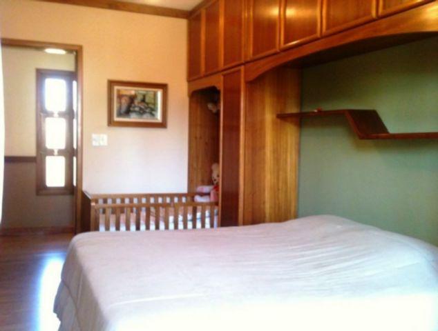 Ducati Imóveis - Casa 3 Dorm, Cavalhada (76577) - Foto 19