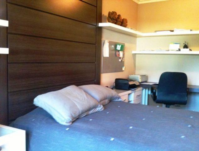 Ducati Imóveis - Casa 3 Dorm, Cavalhada (76577) - Foto 20