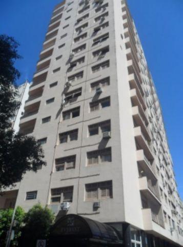 Everest - Apto 3 Dorm, Centro, Porto Alegre (76591)