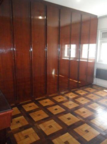 Everest - Apto 3 Dorm, Centro, Porto Alegre (76591) - Foto 7