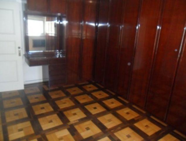 Everest - Apto 3 Dorm, Centro, Porto Alegre (76591) - Foto 9
